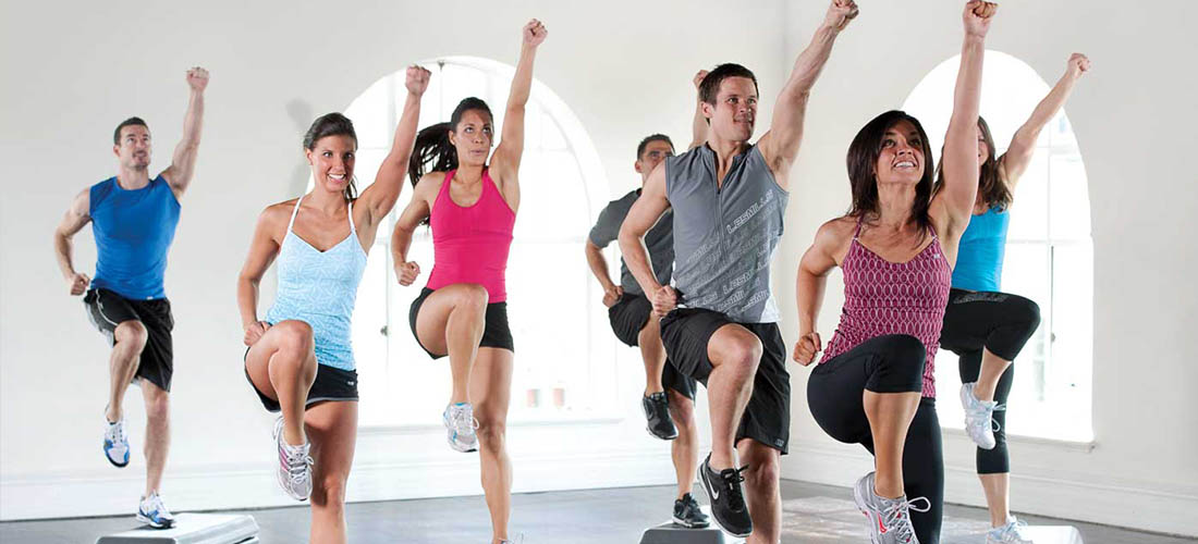 HIIT workout tips