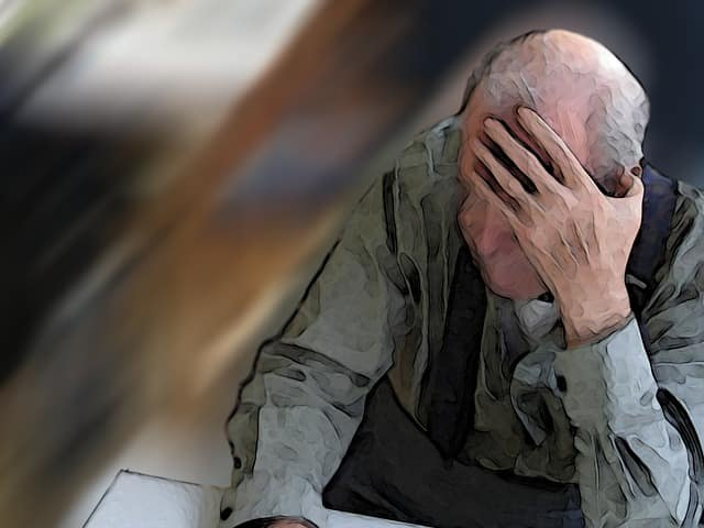 How to prevent Alzheimer's